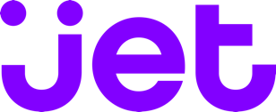jet-logo-purple